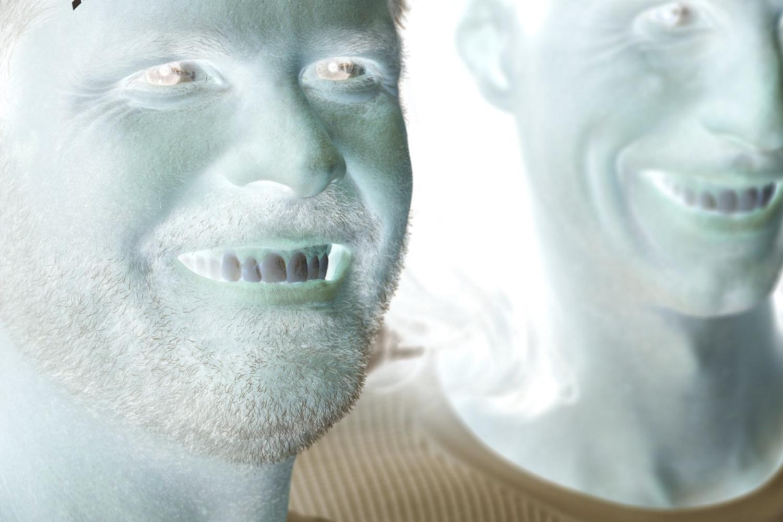 3OH!3 tease 100 gecs collab