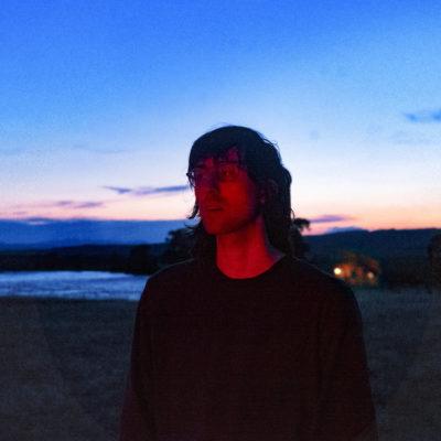 Caroline Polachek remixes A.G. Cook's 'Oh Yeah'