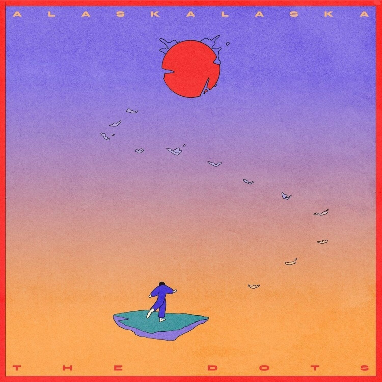 Tim Burgess  - I Love The New Sky