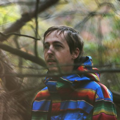Animal Collective's has finally finished his solo album