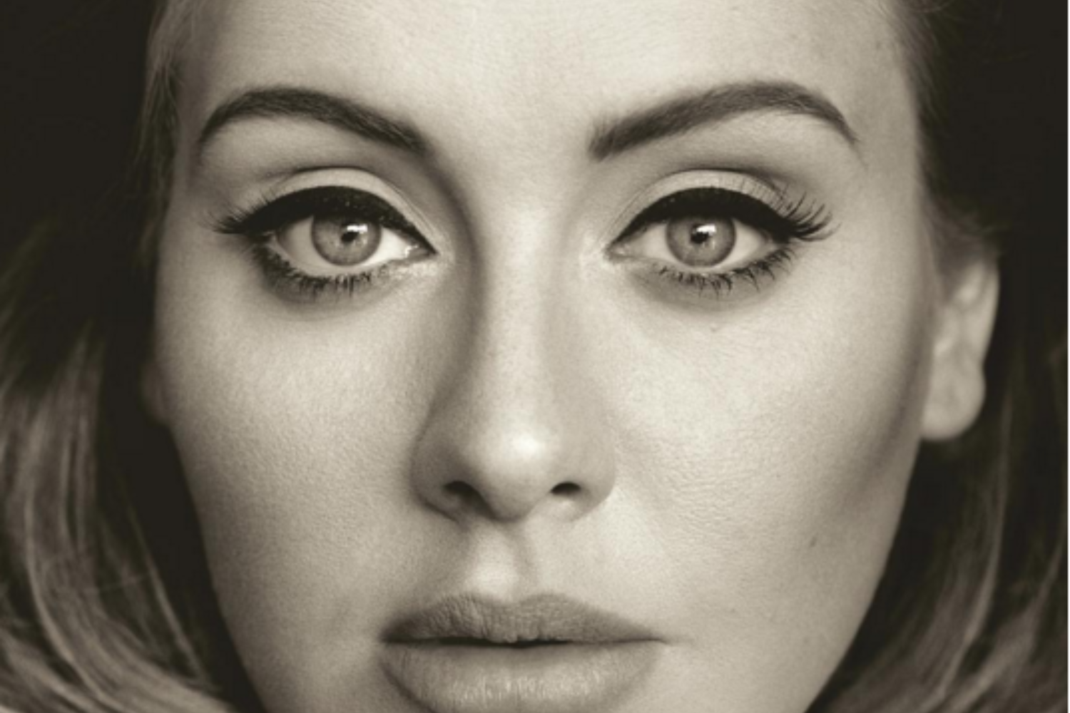 Adele has announced two more Wembley Shows