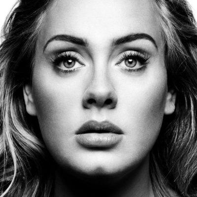 Progress Report: Adele
