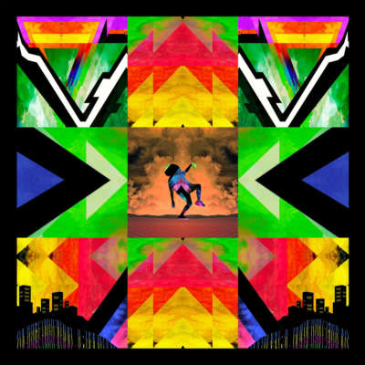 Africa Express- EGOLI