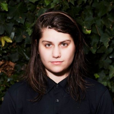 Neu Recommended (Alex Lahey, Her's, Will Joseph Cook, Fish)