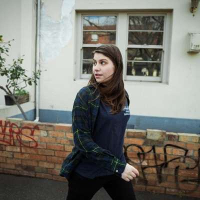 Watch Alex Lahey cover Natalie Imbruglia's 'Torn'