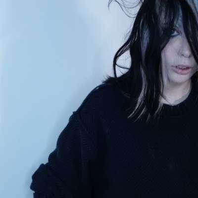 Alice Glass releases 'NIGHTMARES' video