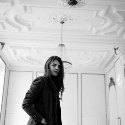 The Neu Bulletin (Alma Elste, Manuka Honeys, Jorja Smith & more)