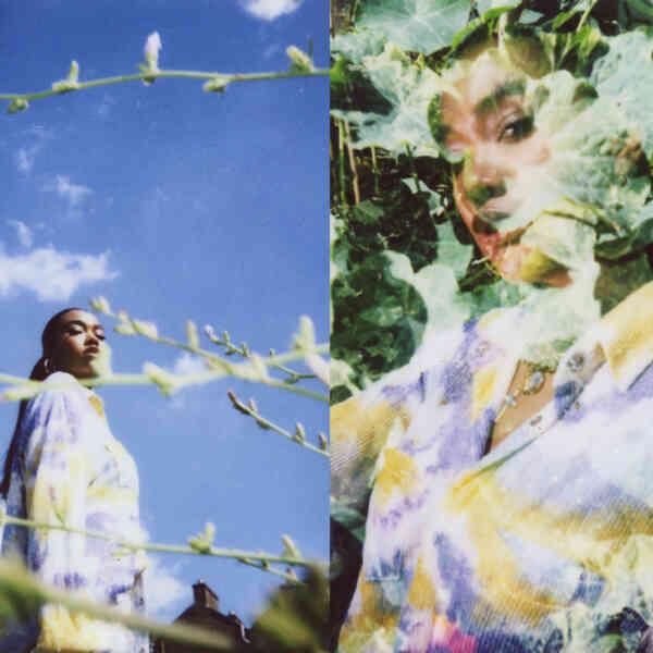 Disq share new track 'Gentle'