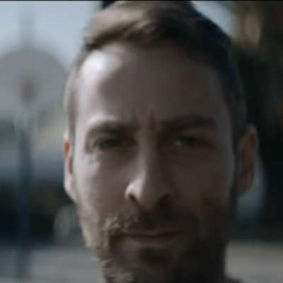 American Football share moody visuals for 'Home Is Where The Haunt Is'