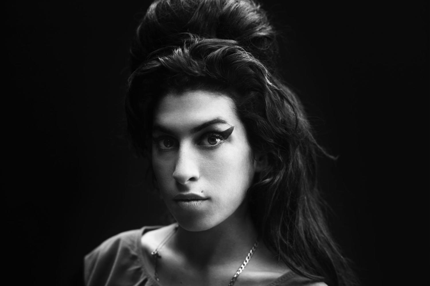 A new documentary on Amy Winehouse's 'Back To Black' is coming soon