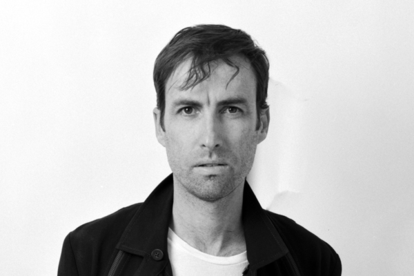 Track by track: Andrew Bird - Are You Serious