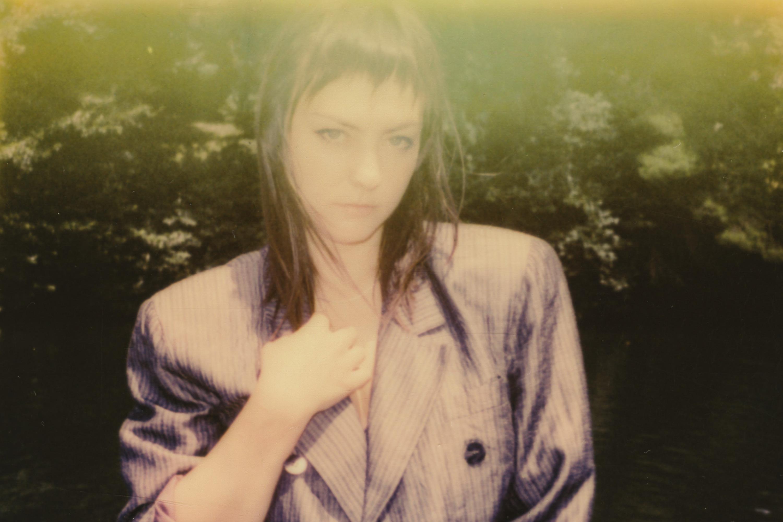 Divine Intervention: Angel Olsen