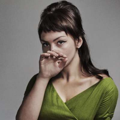 Angel Olsen announces 'Phases' rarities compilation with 'Special'
