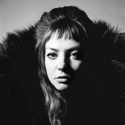 Angel Olsen announces new album 'All Mirrors'