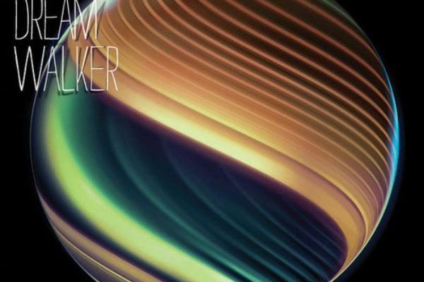 Angels & Airwaves - The Dream Walker