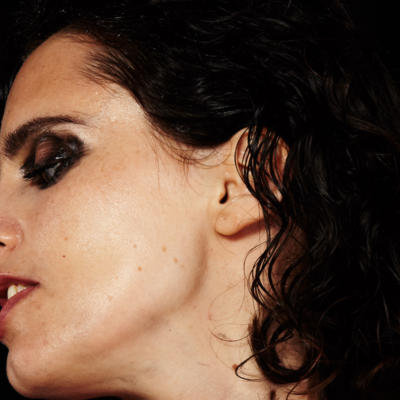 Anna Calvi announces new album 'Hunter' with single 'Don't Beat The Girl Out Of My Boy'