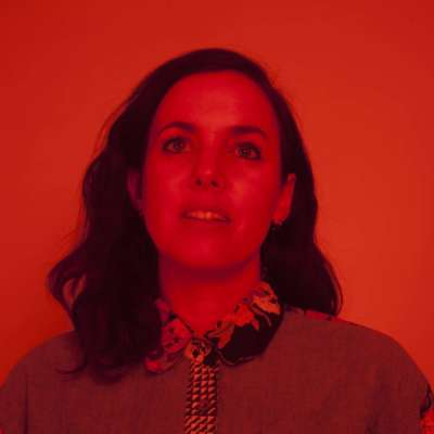 Anna Meredith shares new track 'Stoop' from 'Anno' project