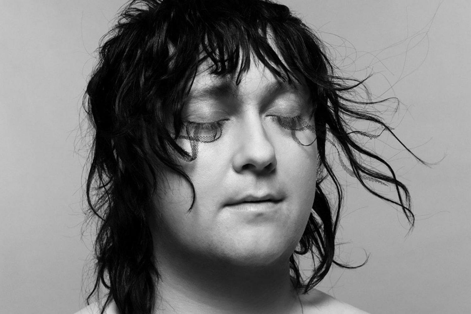 Listen to ANOHNI cover The Cranberries
