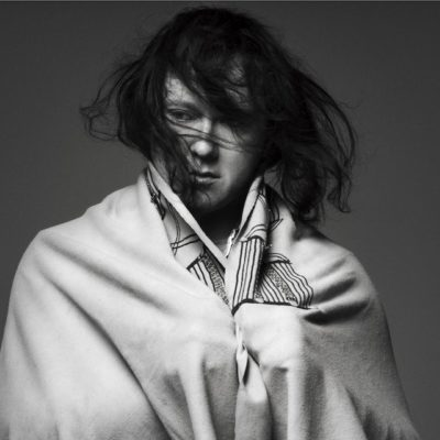 ANOHNI and Oneohtrix Point Never play unreleased material on Radio 1
