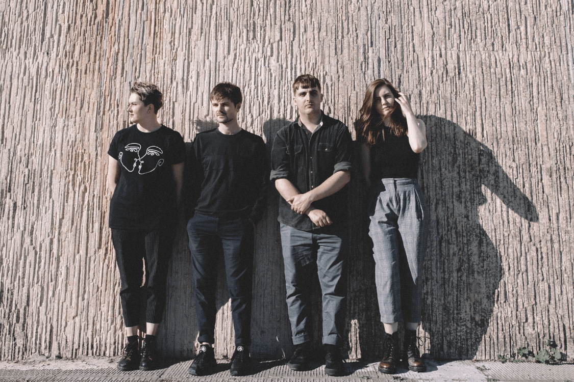 Another Sky share soaring new single 'Chillers'
