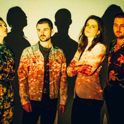Another Sky share new track 'All Ends'