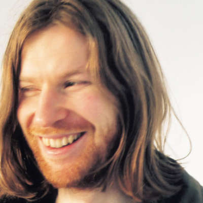 ​Aphex Twin shares new versions of 'Drukqs​' songs​