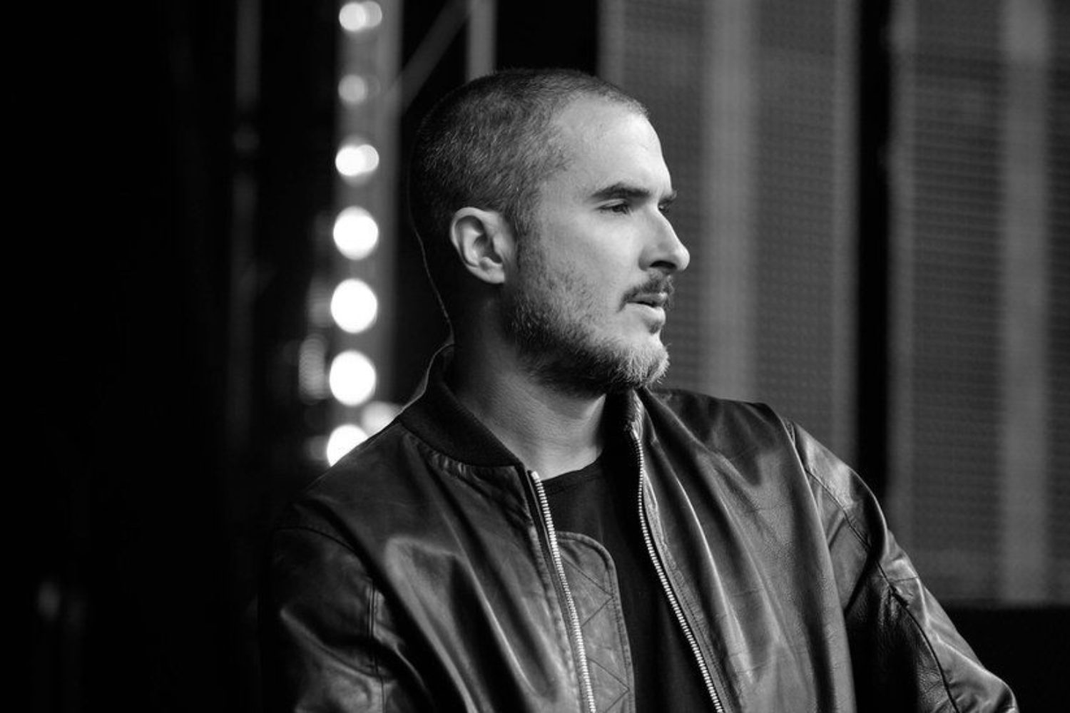 """Zane Lowe's first Beats 1 show, reviewed: """"There's nobody on the planet who does event radio better"""""""