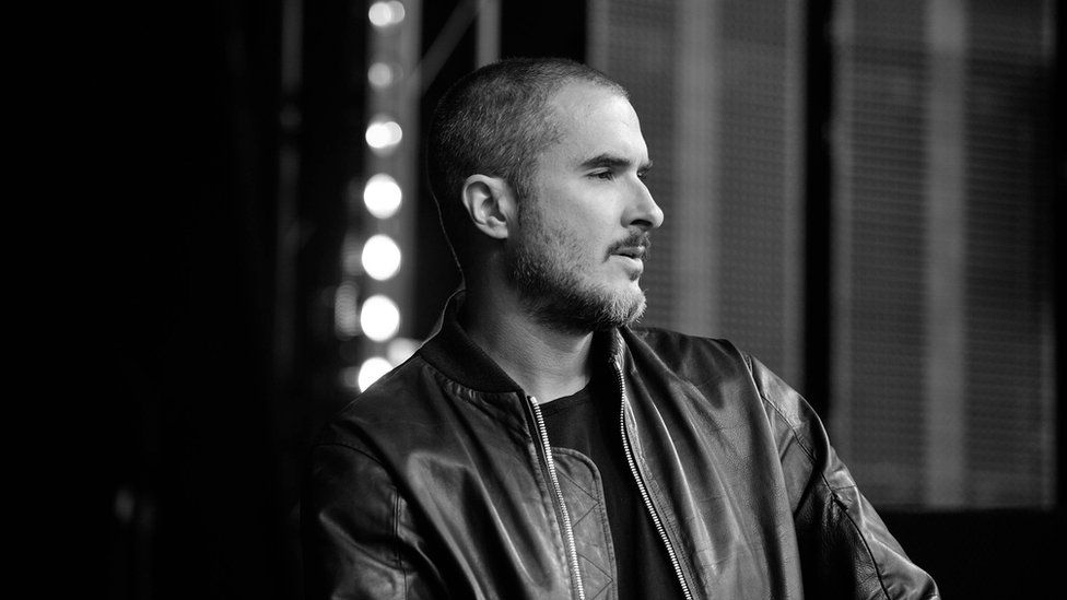 "Zane Lowe's first Beats 1 show, reviewed: ""There's nobody on the planet who does event radio better"""