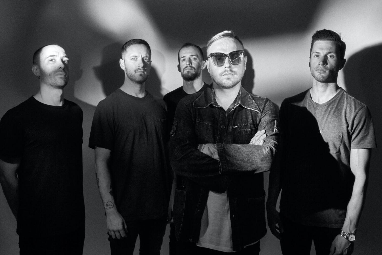 Architects share new single 'Dead Butterflies'