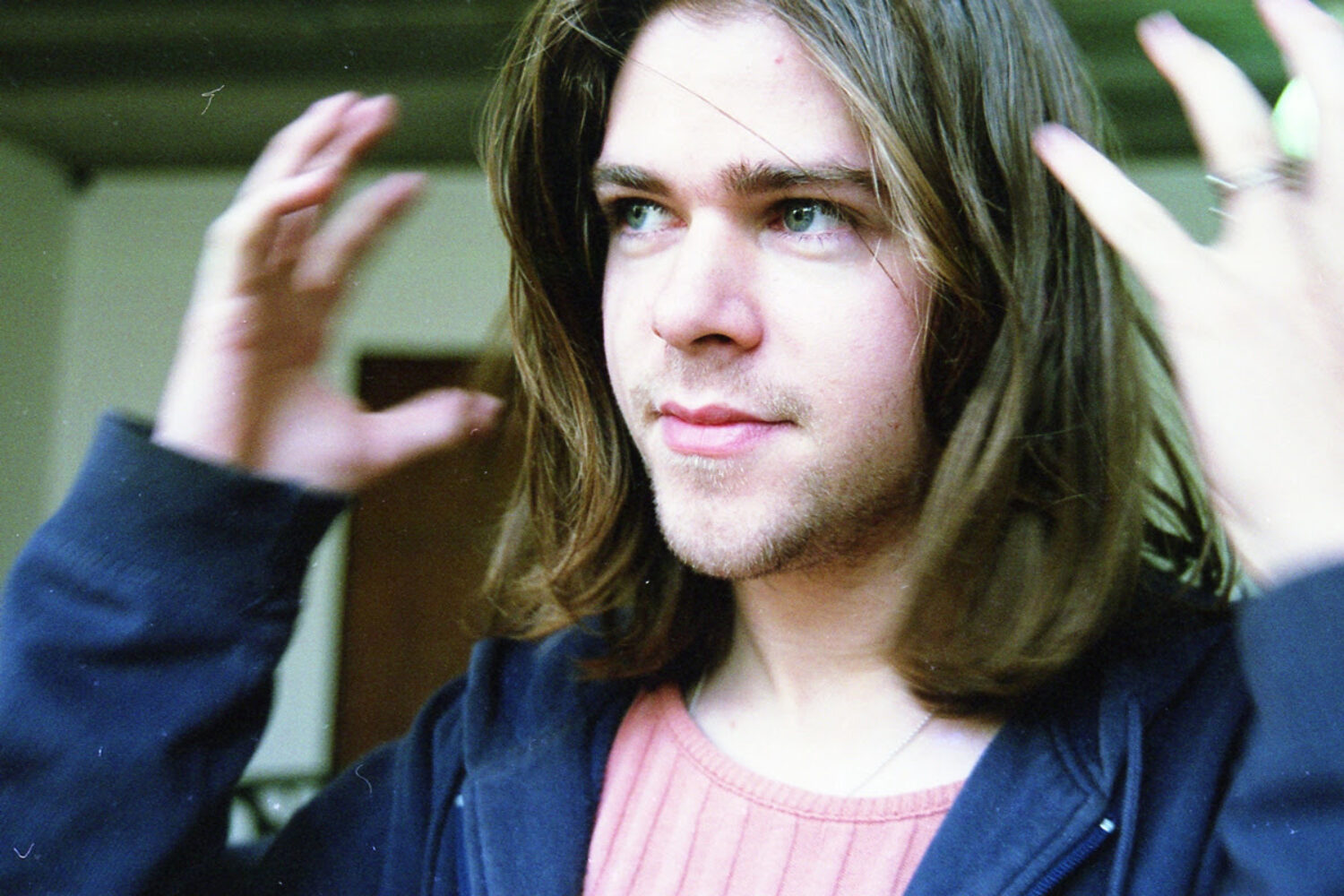 Ariel Pink announces Ariel Pink Archives