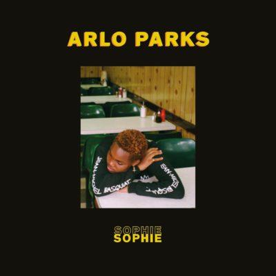 Arlo Parks - Sophie