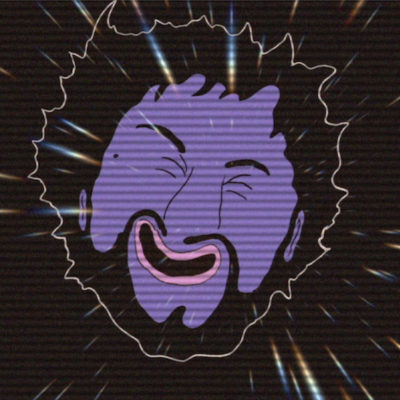 Attawalpa reveals Wolf Alice remix of 'Done Hanging On'