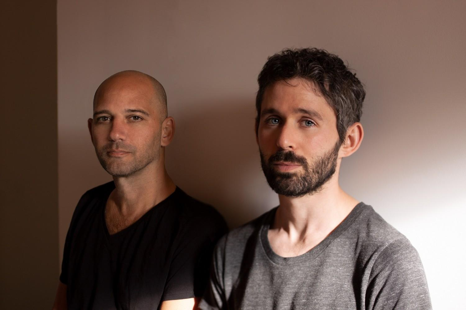 The Antlers talk 'Hospice' reissue, looking back on past selves and a new album