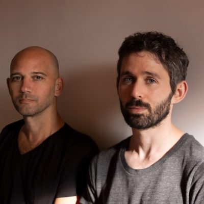 The Antlers announce 'Hospice' reissue, schedule UK shows