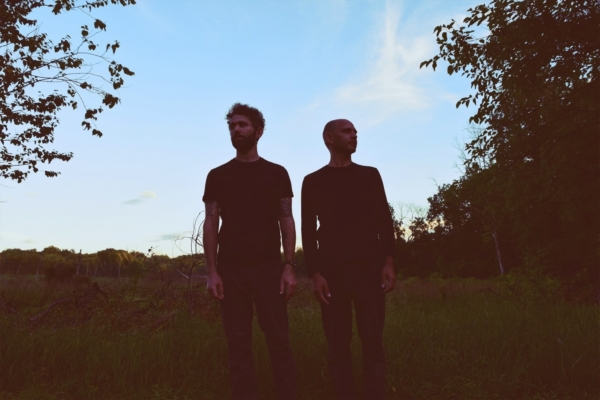 The Antlers announce new album 'Green To Gold'
