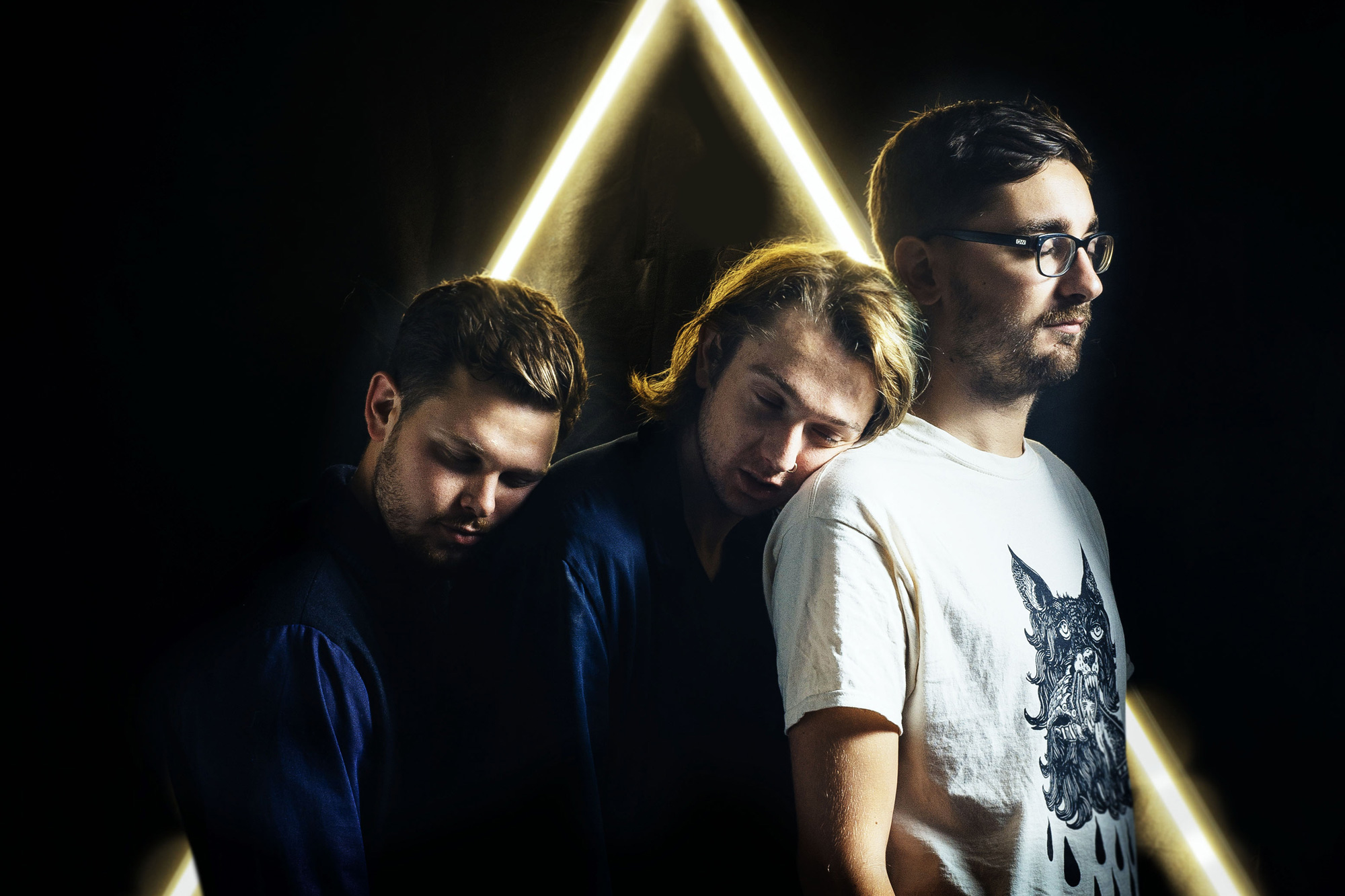 "Alt-J: ""We're not trying to subvert anything"""