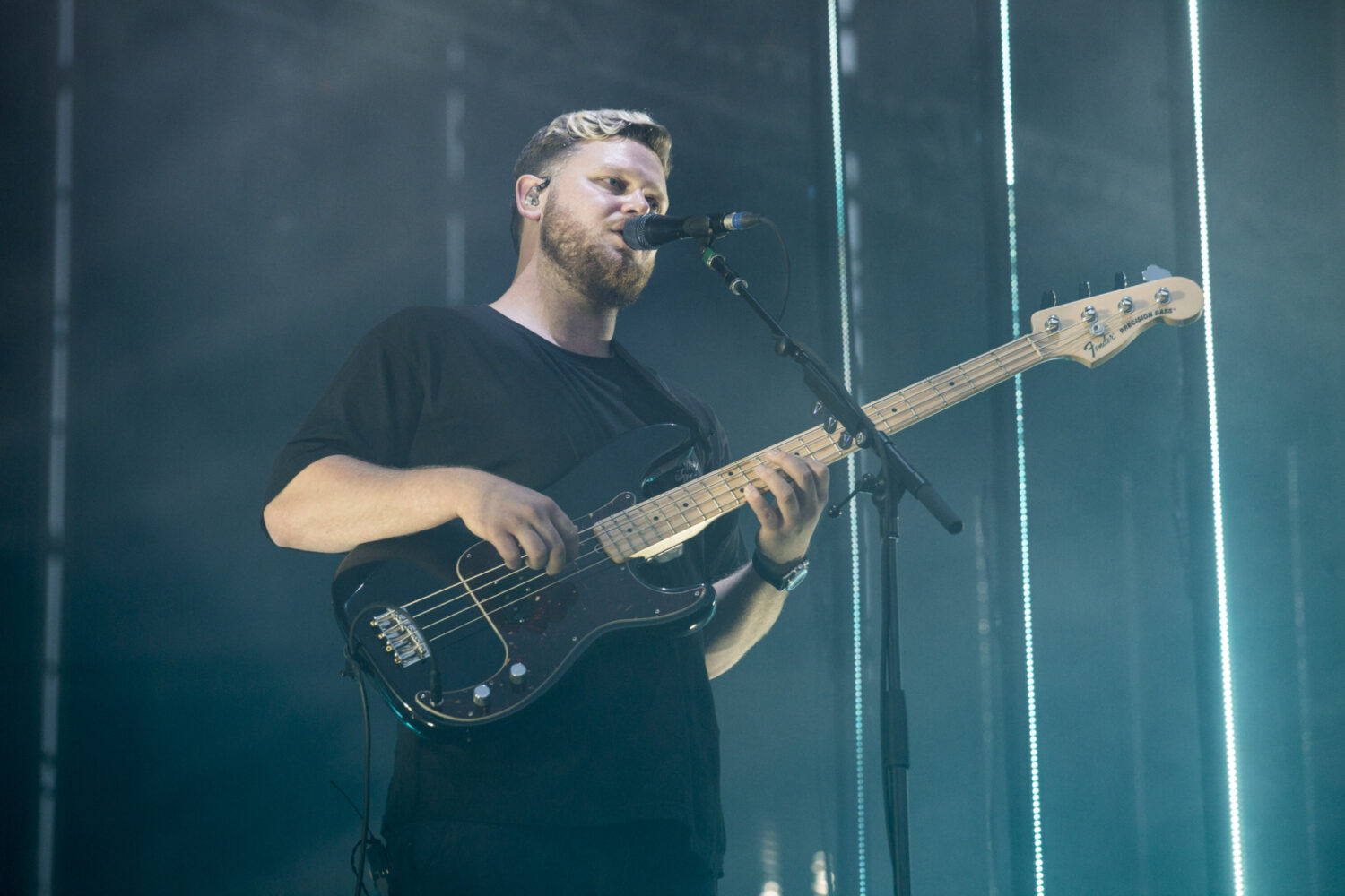 alt-J and FINNEAS added to NOS Alive 2020 line-up