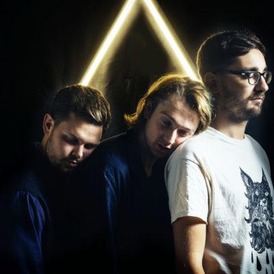 Alt-J, The Chemical Brothers, Hozier to headline Longitude Festival 2015