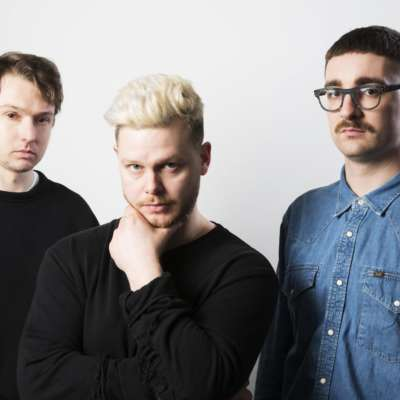 alt-J share new version of 'In Cold Blood' with Twin Shadow and Pusha T