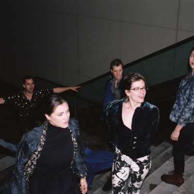 BODEGA announce debut album, 'Endless Scroll'