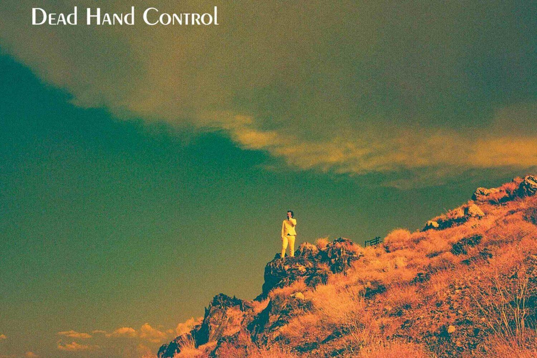Baio - Dead Hand Control