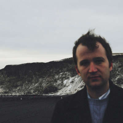 Baio shares new track 'The Names'