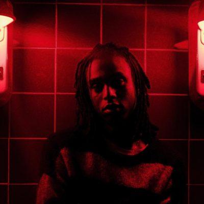 Listen to Bakar's brilliant, genre-bending debut mixtape 'BADKID'