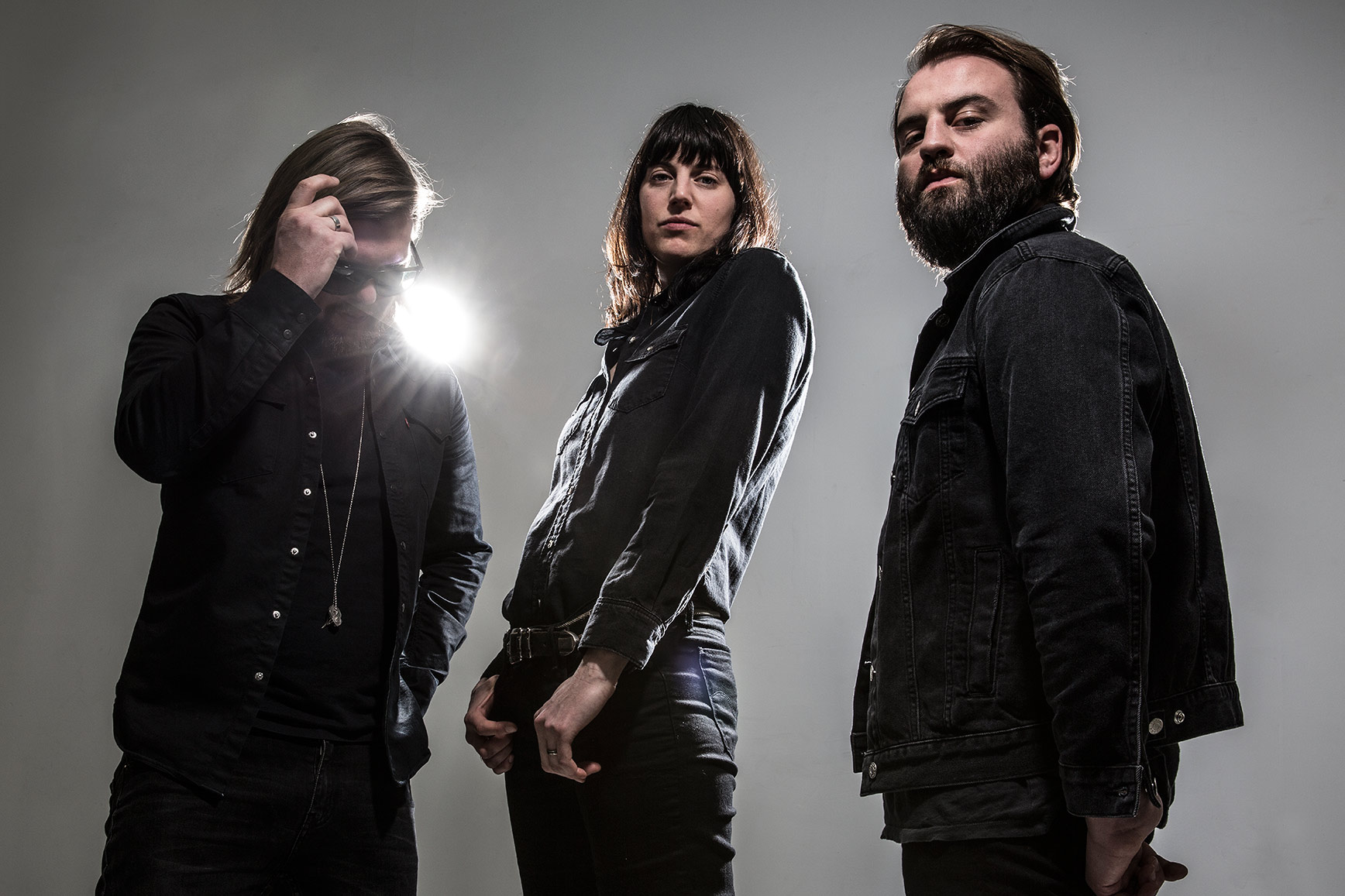 Band of Skulls excel on new track 'So Good'