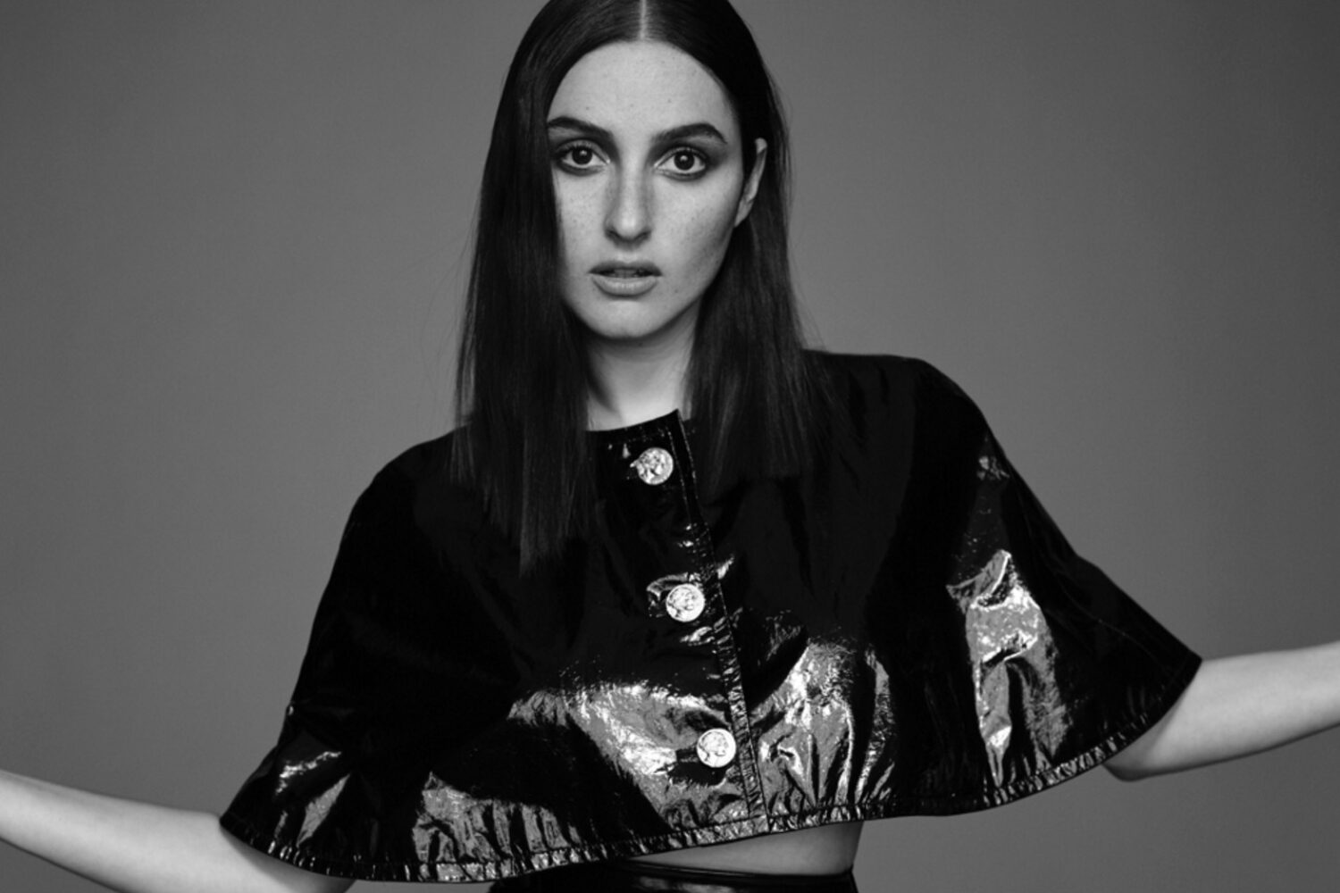 BANKS offers up new track 'Gemini Feed', confirms 'The Altar' details