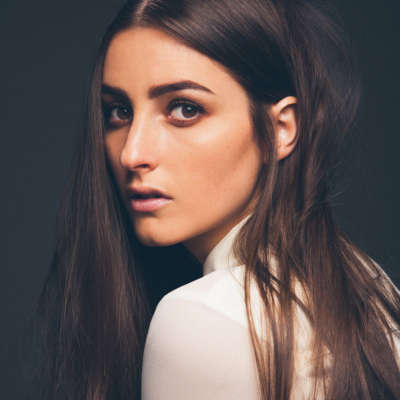BANKS returns with 'Better' single