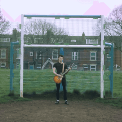 Basement share 'Promise Everything' video