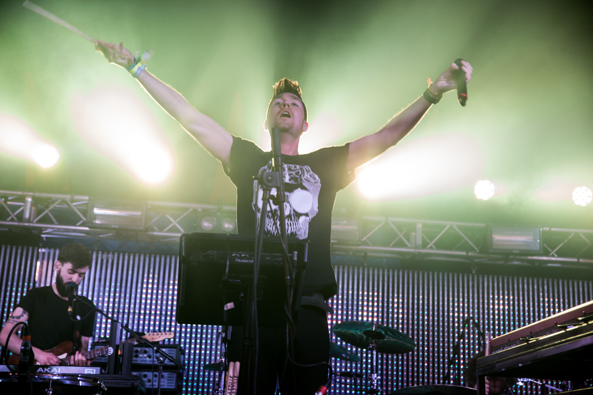 Bastille's new album will propel them to even greater heights