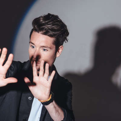 Bastille announce North American tour