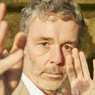 What's The Story (Baxter Dury)?
